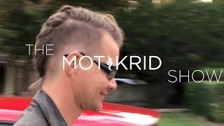 The Mot & Krid Show - Episode 03
