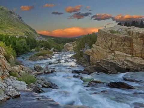 Life is an Extraordinary Gift (Sage of Lamberene - Kurt Bestor & Sam Cardon)