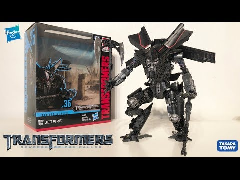 transformers-studio-series-35-leader-class-jetfire-review