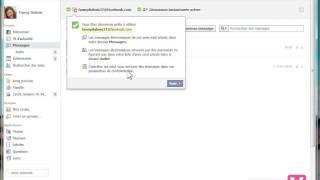 Facebook 5 Créer une adresse électronique.mp4