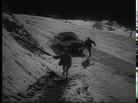 Download Beast From Haunted Cave (1959) ROGER CORMAN