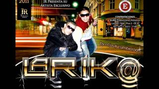 La Rik@ - Fumate un Faso | Junio 2011 | By El Wachiturro