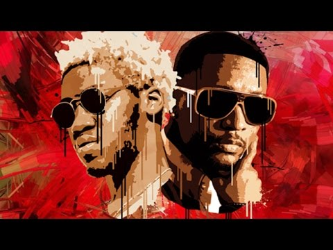 OG Maco - Live From The 3 (OGZAY)