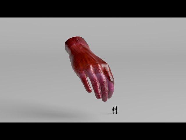 AllttA - Disarm { fg. VI } - Instru 20syl