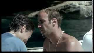 """Mi secuencia favorita de mi pelicula favorita """"El sueño de Ibiza"""""""