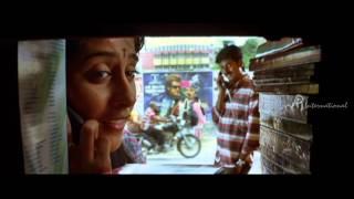 Kedi Billa Killadi Ranga Tamil Movie Songs HD | Sudasuda Thooral Song | Sivakarthikeyan | Regina