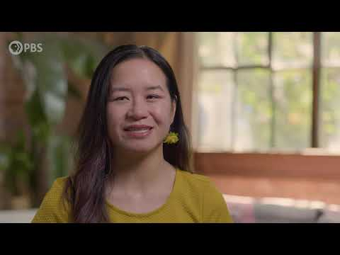 Annie Tan and Helen Zia on how important Vincent Chin is to Asian Americans