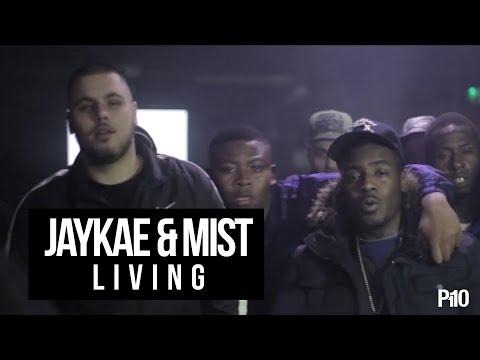 P110 - Jaykae & Mist - Living [Music Video]: P110 - Jaykae & Mist - Living [Music Video] Visuals by: @AdamP110 | Prod. By: @shadowshadow2   - P110 Merchandise: http://www.p110store.bigcartel.com - Subscribe now: http://tinyurl.com/SubscribeToP110Media - Like our Facebook page: https://www.facebook.com/P110HD - Follow us on Twitter: https://twitter.com/P110Media - Instagram: http://instagram.com/p110media  Artist(s): @Jaykae_Invasion @Tweet_Mist