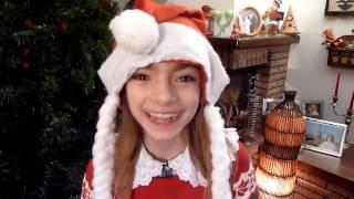 Download Video Il MAGICO Natale 2016 di Anja MP3 3GP MP4