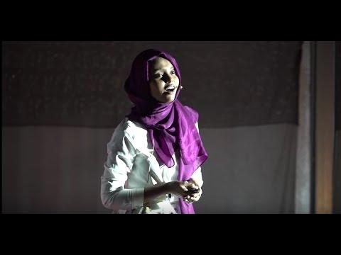 Break the Chain   Gout Algloob Mamoun   TEDxYouth@NileStreet
