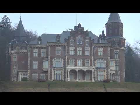 satanic-triangle-near-little-switzerland-with-dead-bodies-of-tortured-children-sacrificed-in-castles