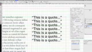 Grid Calculator Pro Edition 4.0 - Quote Alignment