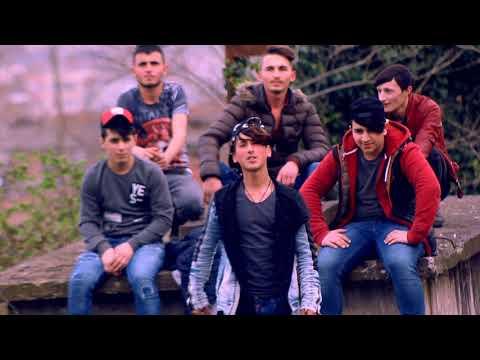 YusufCan Karayiğit-Diss Track-Katliam   ( Official Music Video 1080 Hp ) #2018
