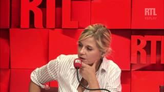 Gauchers, droitiers : existe-t-il de réelles différences ? 1 - RTL - RTL