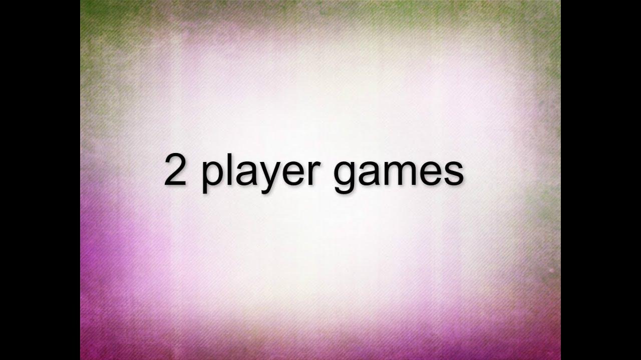 2 Player Games On Friv Com By Beta Og Anita