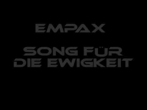 Empax - Song für die Ewigkeit