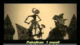 "KI SIGID ARIYANTO lakon ""Baratayuda"".mp4"