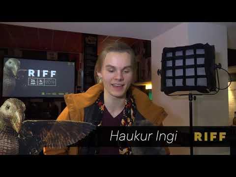 Riff Festival 2019 - Horror Marathon
