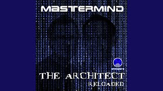 The Architect Reloaded (Original Mix)