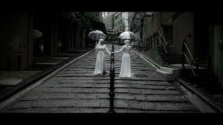 Download lagu AishaHanim - Mata Kunci Cinta (Official Video)