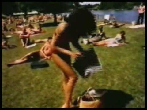 The Kinks - Dedicated follower of Fashion ( Orig. Promo)