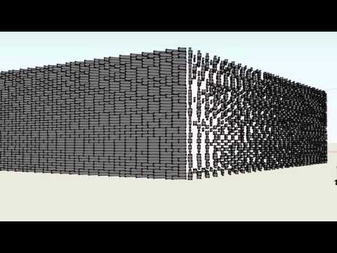 Benjamin Smith  Semiotic Architecture