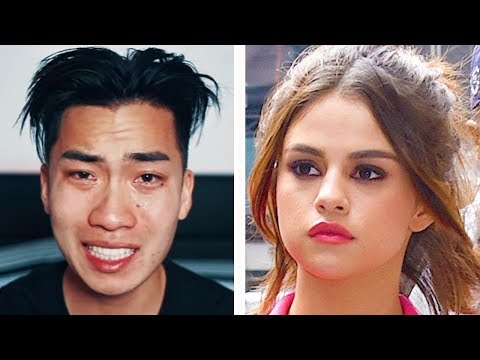 6 Celebs Who KILLED YouTubers Careers (Ricegum, Jake Paul, Shane Dawson)