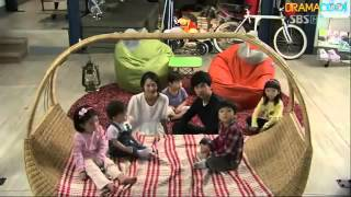 Download Video My girlfriend is a gumiho-cute clip-2 MP3 3GP MP4