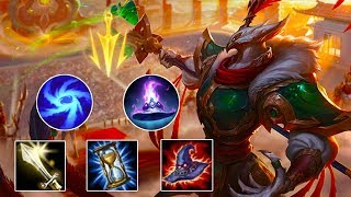 Azir Montage 2 - Best Azir Plays | League Of Legends Mid