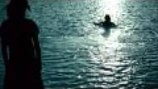 Sigur Rós - Sæglópur [Lost at Sea]