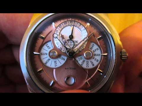 выбрать аромат часы curren как настроить дату это действительно так: