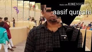Itni Mohabbat karo na Hindi song