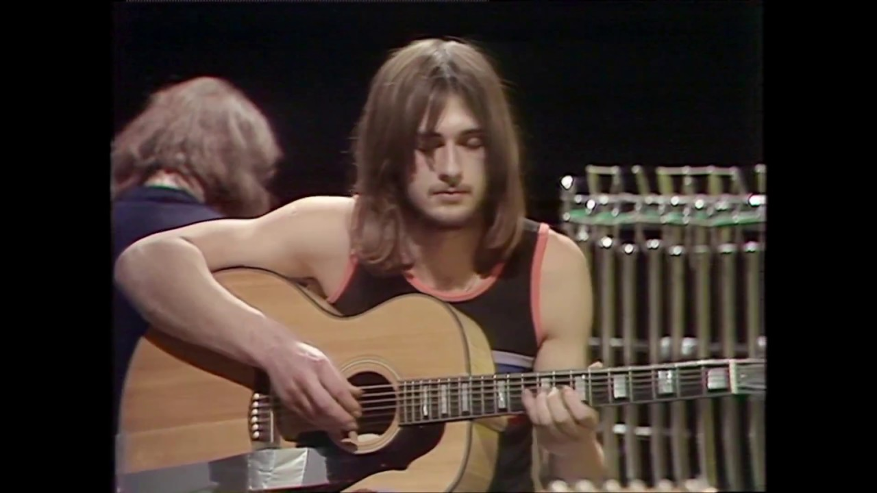 Image result for mike oldfield bbc