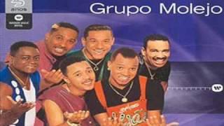 Grupo Molejo - Personal Trainer