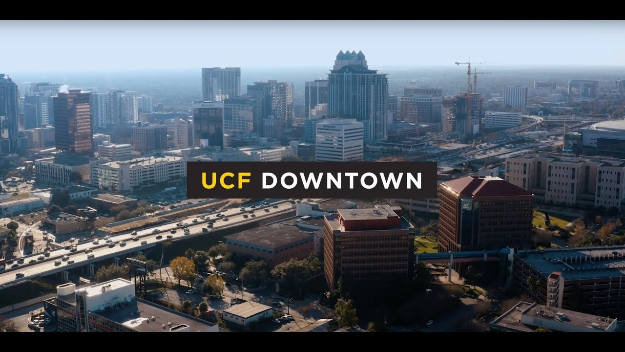 UCF Downtown: a New Campus in Downtown Orlando on university of florida campus map, ucf library, msu campus map, uncc campus map, virginia tech campus map, ucf facilities, ucf main campus, unh campus map, bakersfield state university campus map, lands' end dodgeville campus map, san diego sdsu campus map, ucf student parking pass, ucf bookstore, ucf campus police, ucf parking lot e, ucf campus tour, ucf campus life, fau campus map, univ miami aerial map, michigan state university campus map,