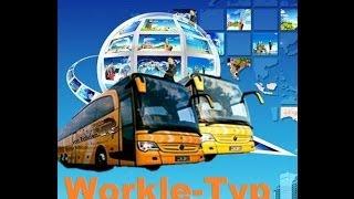 видео Какие экскурсии стоит совершить в Греции
