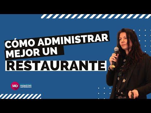 cómo-administrar-un-restaurante-100%-más-productivo-en-3-pasos