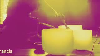 Meditation & Sound Healing