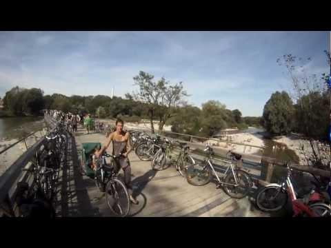munich-wheelie-session---zoo-bridges-and-isar