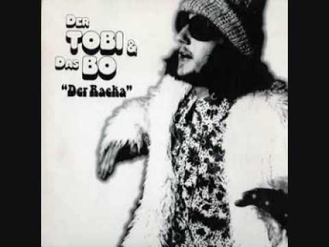 Der Tobi Und Das Bo  Der Racka