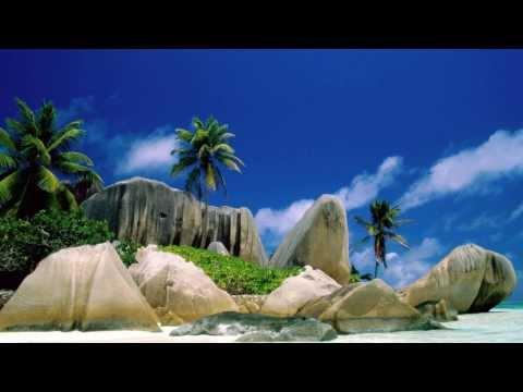 Adrian & Raz Feat Ana Criado- Dancing Sea
