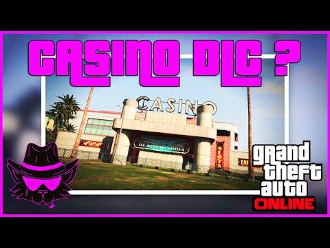 gta 5 casino online roll online dice