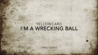 Play I'm A Wrecking Ball