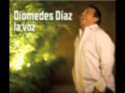 Sin Medir Distancias Original - Diomedes Díaz