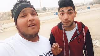 ما بلاش اللون ده معانا توزيع BeatBox احمد عدويه