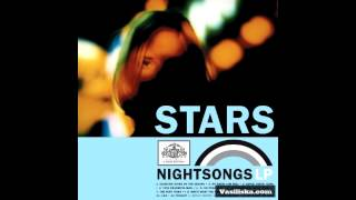Stars - My Radio (FM Mix)