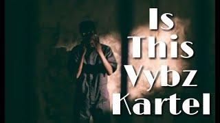Скачать How Did Kartel Appear In Busta Rhymes Video Girlfriend
