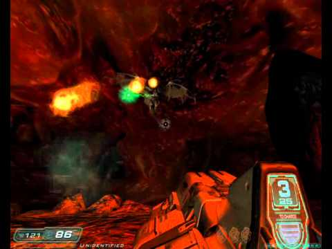 Doom 3 resurrection of evil activation code