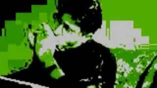 Download Harmonica * Yeh Ladka Hai Allah MP3 song and Music Video