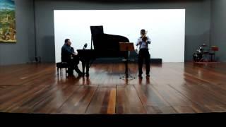Concertino   Lars- Erik Larsson
